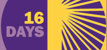 16 Days International Blogathon