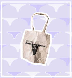 Products - Bag