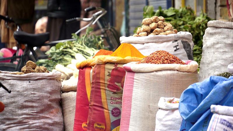 economic development and-poverty reduction